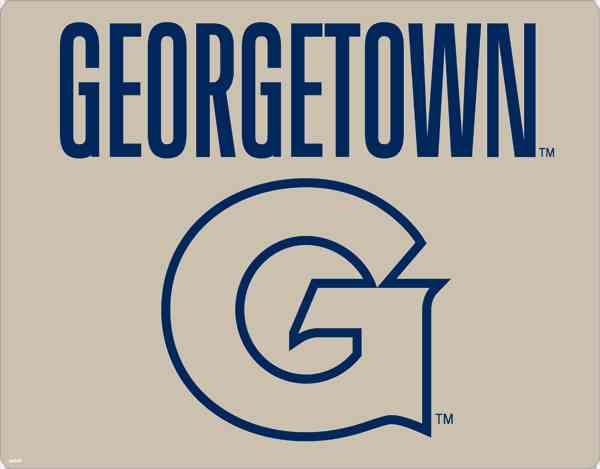 20120921-georgetown-university-g-logo