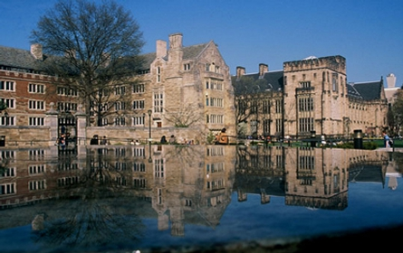 college-photo_8737._445x280-zmm