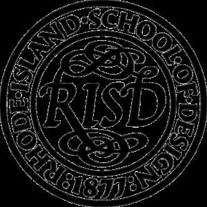 Rhode_Island_School_of_Design_seal