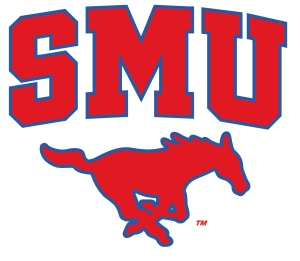 smu_football_playbook