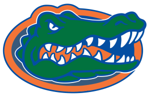 Florida_Gators_logo.svg